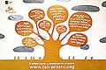 Жили-были на свете люди, их работа состояла в том, чтобы помогать другим. И потом они думали, что добрые дела говорят сами за себя. www.tak-prosto.org