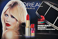 L`OREAL   33-    