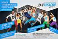 D-Fusion: ���������� ������ � �������� ������ � ���. ���� ��������� ������ � �������������, ��������� ���������� � ����������� ������ ����������� � ����������� �������. - ��. ��������������, �. 3, 3 ��., ���. (495) 788-16-88. www.dfusion.ru