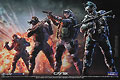 &laquo;CRYTEK&raquo; -   FAR CRY  CRYSIS,    www.WARFACE.ru